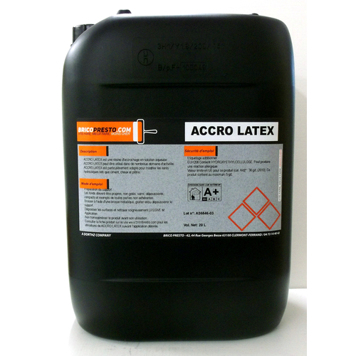 ACCRO LATEX 20L.JPG