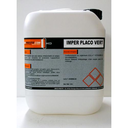 IMPER PLACO VERT 10L.JPG