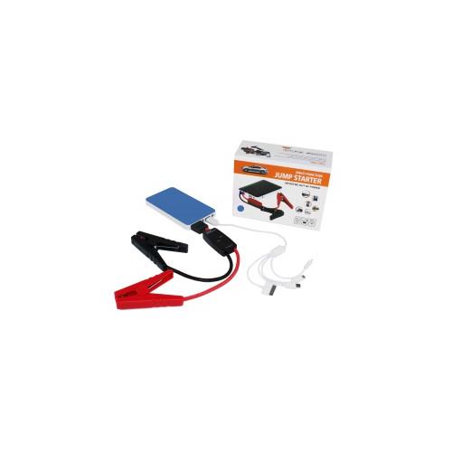 batterie-mini-booster1.jpg