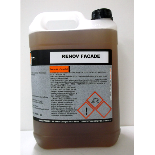 RENOV FACADE 5L.JPG